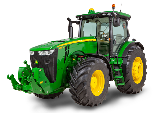 Re together with John Deere Tractor R Series R R R R R Rt Rt Rt Brochure P Ekm X Ekm additionally Ce Bce C Z together with C D C furthermore Ferguson Tea Ted Fuel Tap Bowl P. on john deere 8310 tractor