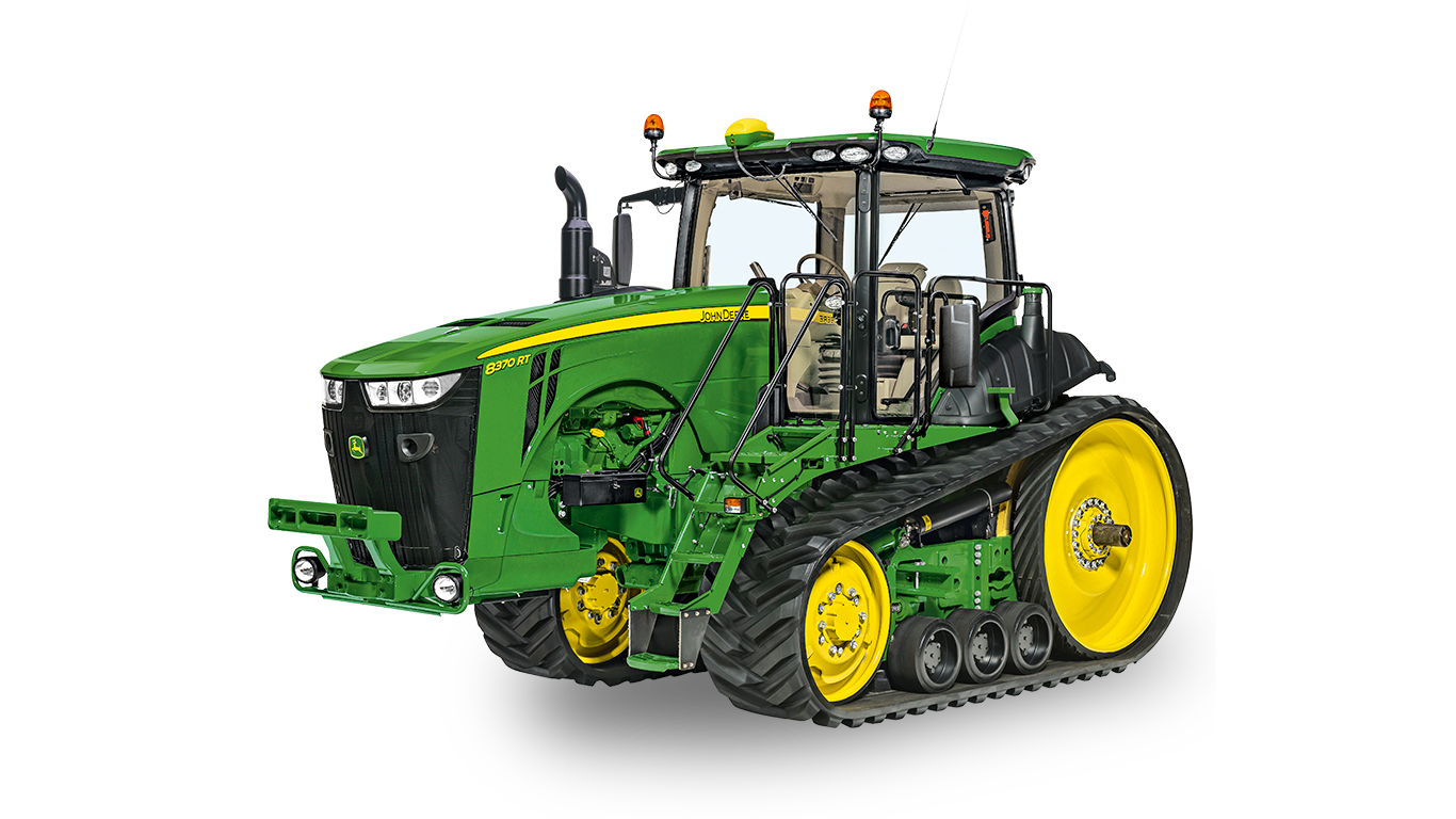 8370rt 8r series tractors john deere uk ie. Black Bedroom Furniture Sets. Home Design Ideas