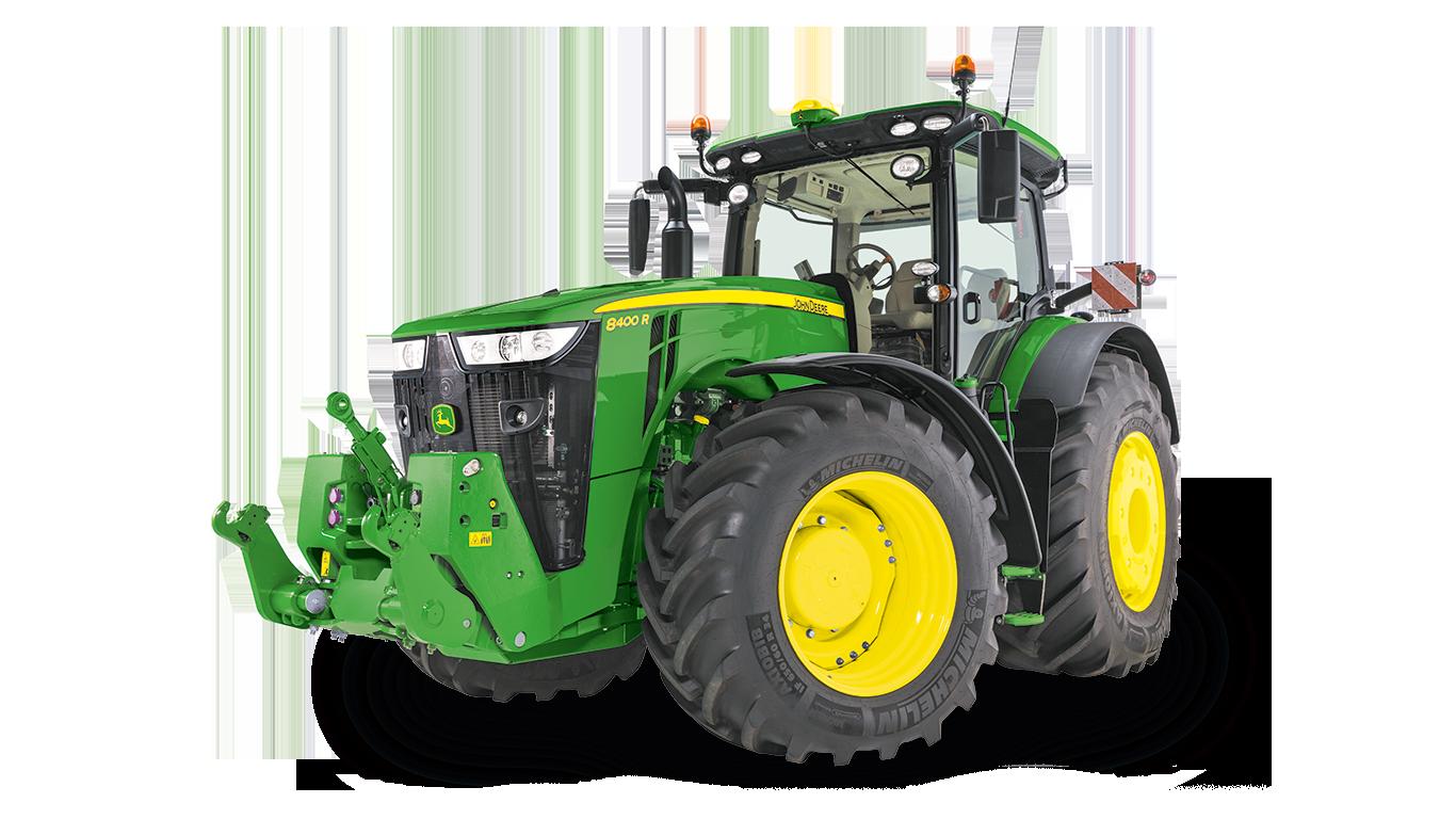 8400r 8r series tractors john deere uk ie. Black Bedroom Furniture Sets. Home Design Ideas
