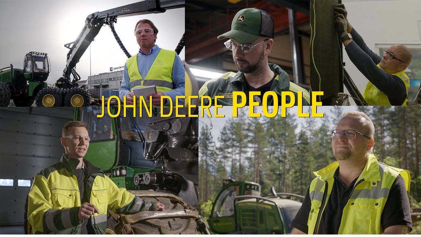 Distinctive Quality John Deere Gb Amp Ie