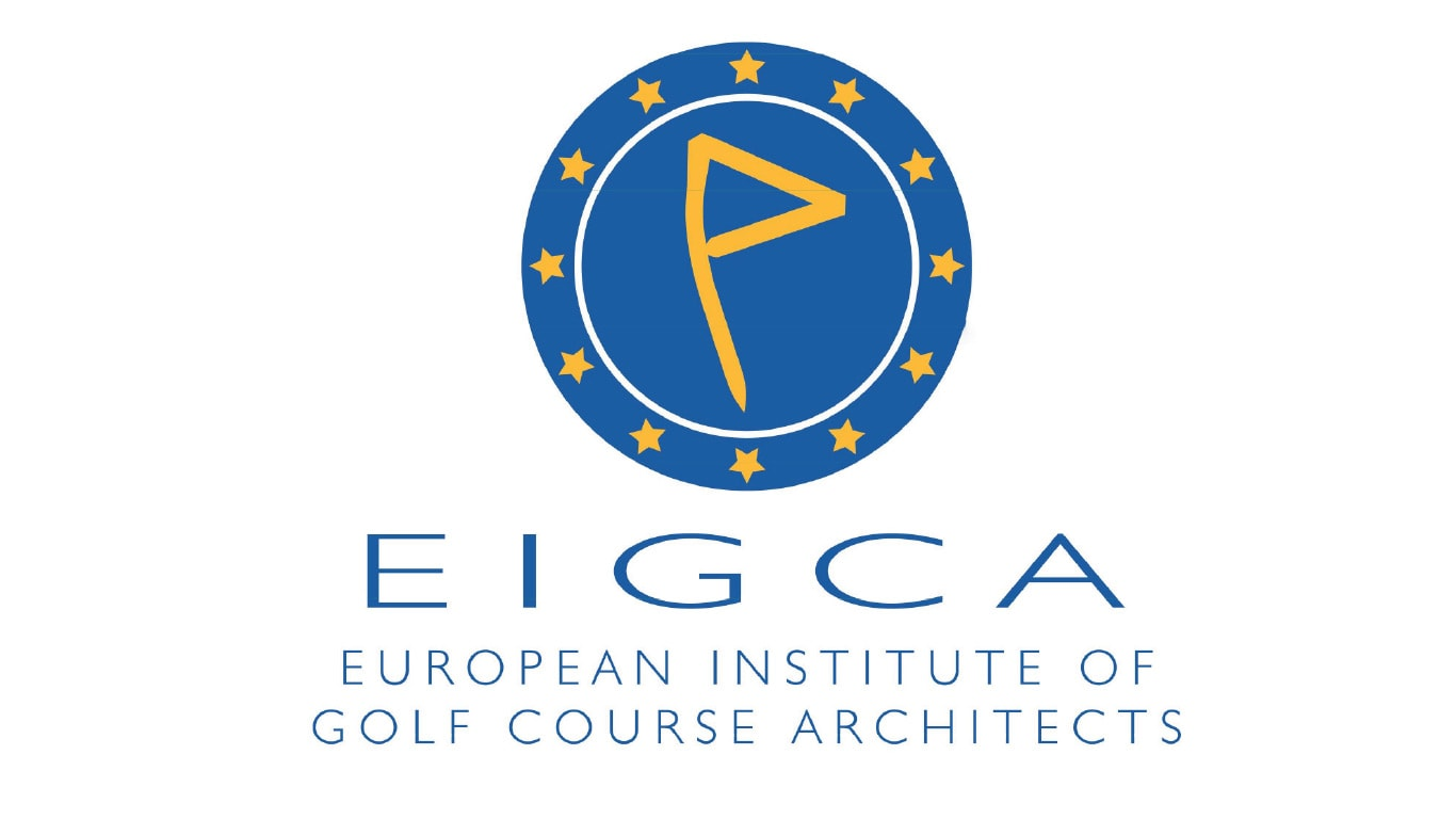 European Institute of Golf Course Architects