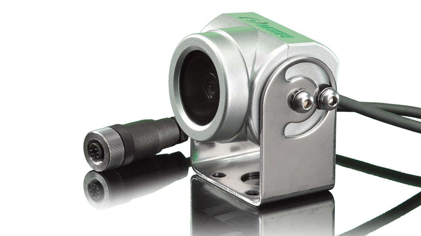 CCTV Video Camera Systems