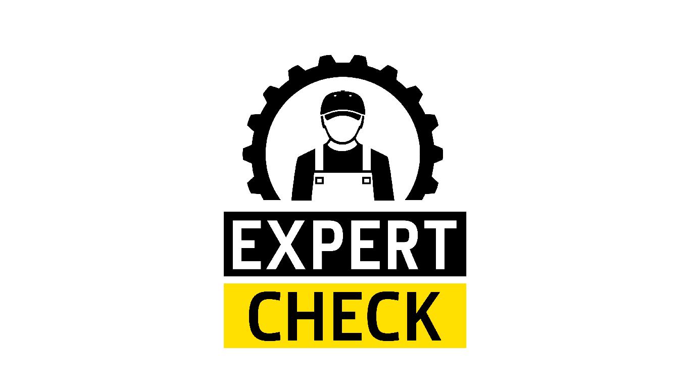 expert-check