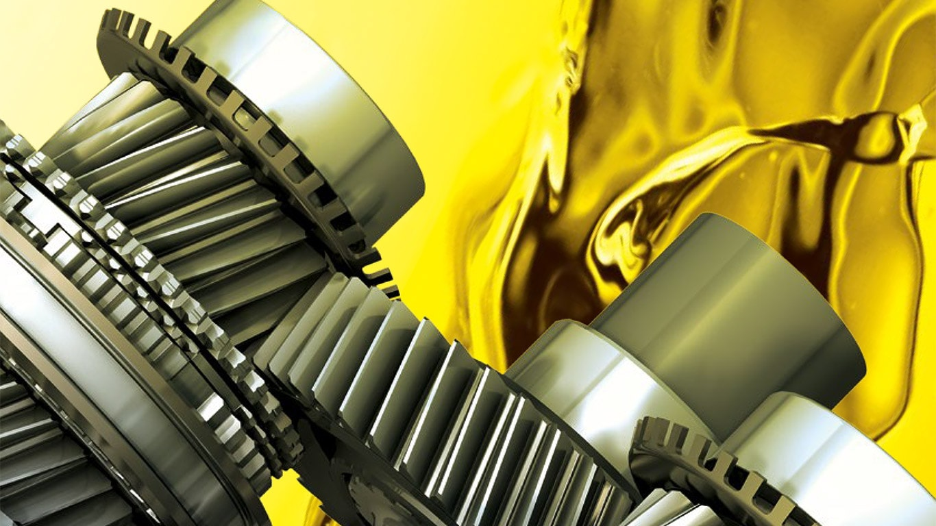 lubricants coolants greases maintenance parts john deere uk ie