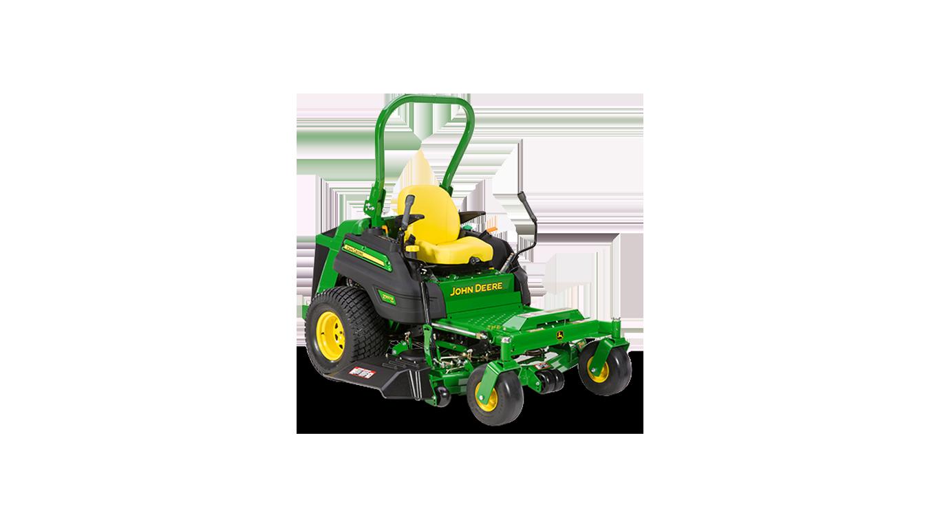 Z997RZero Turn Mower