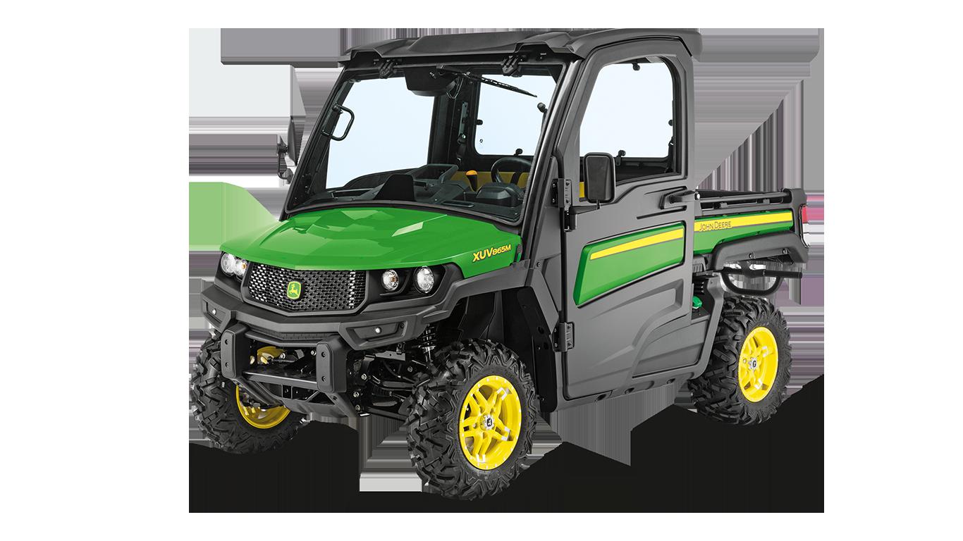 xuv865m cross over utility vehicles gator utility. Black Bedroom Furniture Sets. Home Design Ideas
