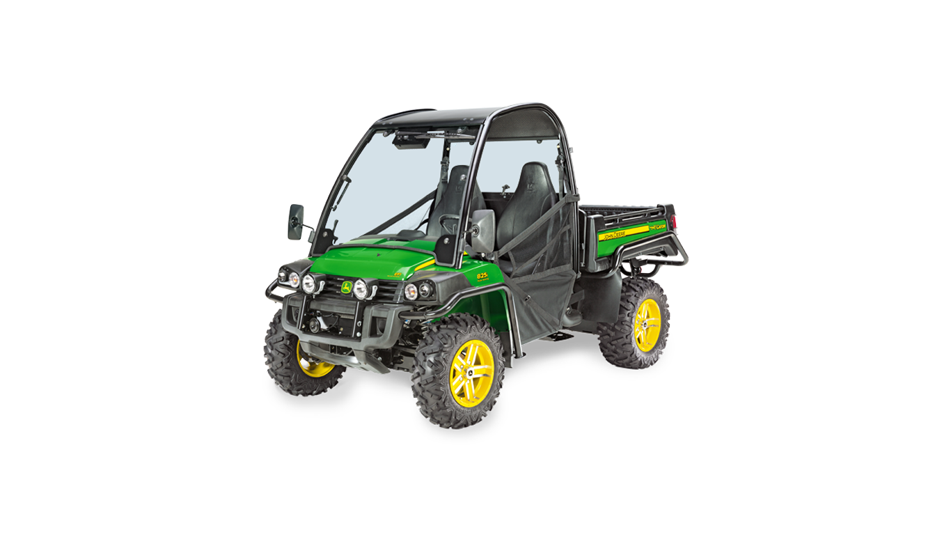 off road cross over utility vehicles gator xuv john deere uk ie. Black Bedroom Furniture Sets. Home Design Ideas