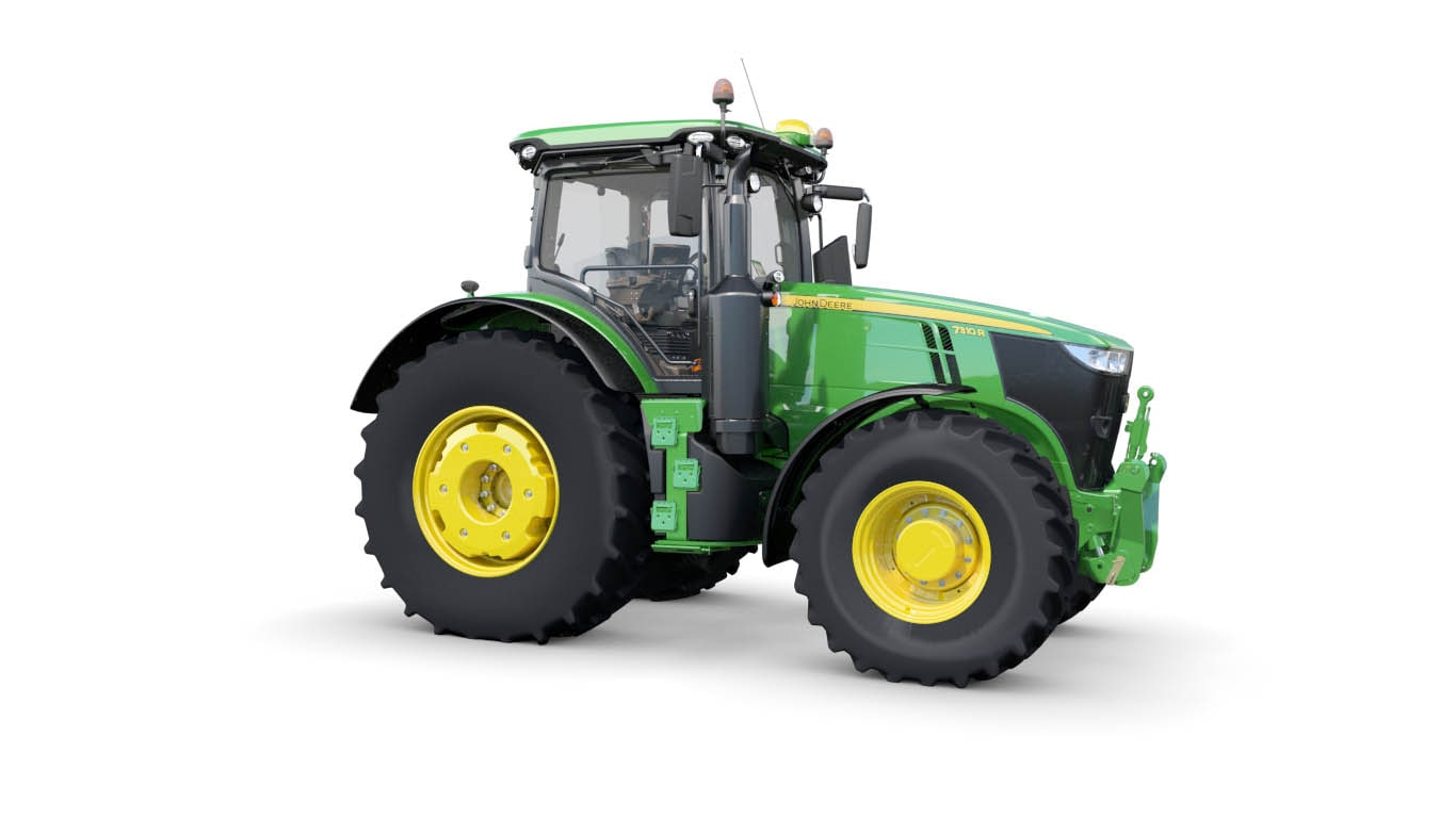 7310r 7r Series Tractor John Deere Uk Ie 4500c Fuse Box Diagram Thanks For The Feedback