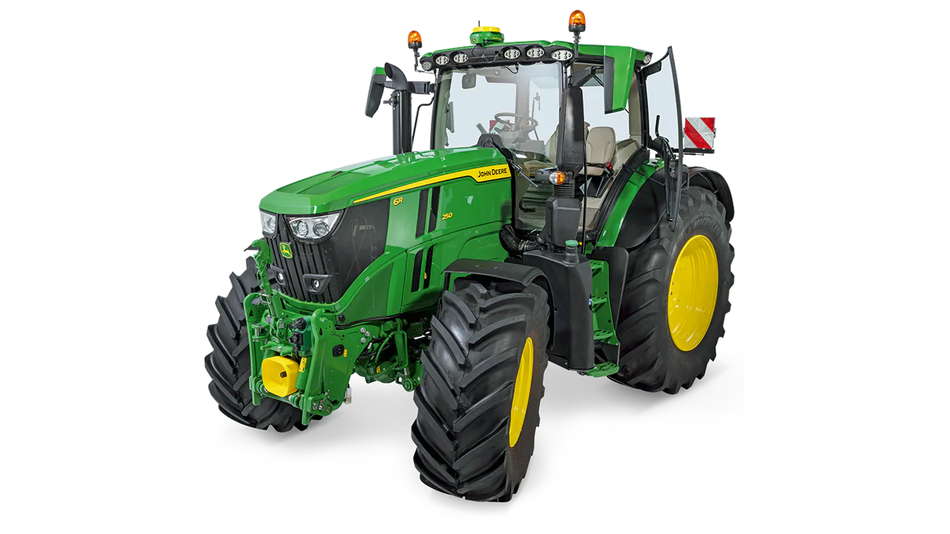 Visit agriculture machinery page