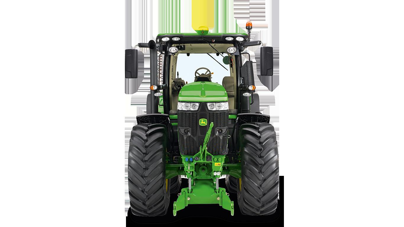 Thomas Sherriff Co Ltd John Deere Dealer Jedburgh Hexham Wiring Diagram Car Lift Further Lawn Mower Warning Light Placeholder Alt Text Tractor 7210r