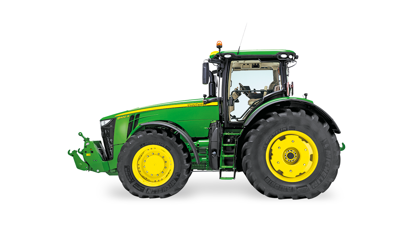 8320r 8r series tractors john deere uk ie