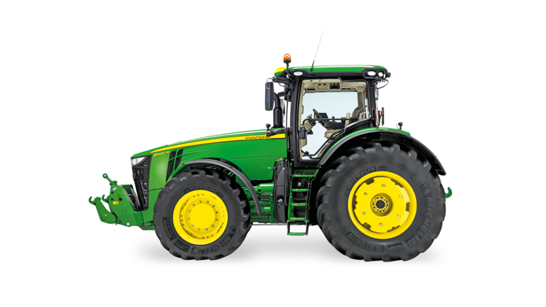 8320r 8r series tractors john deere uk ie. Black Bedroom Furniture Sets. Home Design Ideas