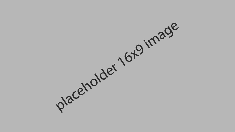 PLACEHOLDER IMAGE ALT TEXT