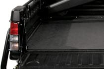 Cargo Box Bed Mat for XUV and T Series