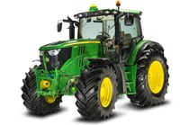 6130R Tractor