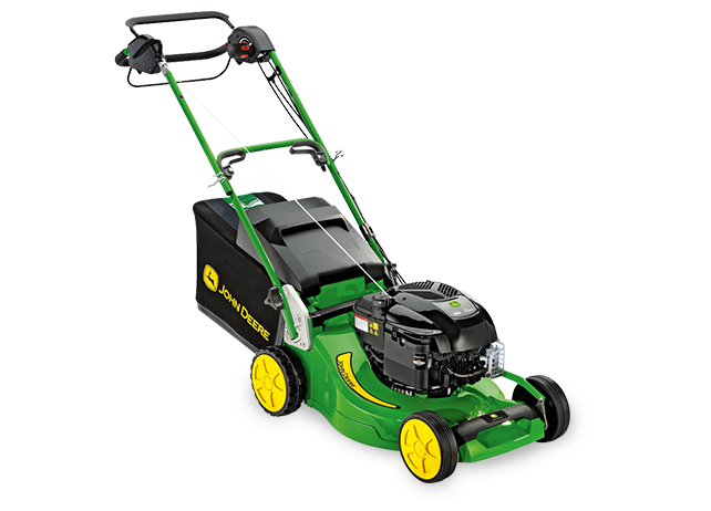John Deere Walk Behind Mower R47V