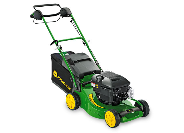 John Deere Walk Behind Mower R47S